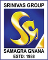 Srinivas Group Icon